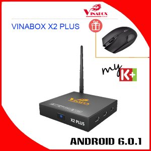 Vinabox-X2-Plus