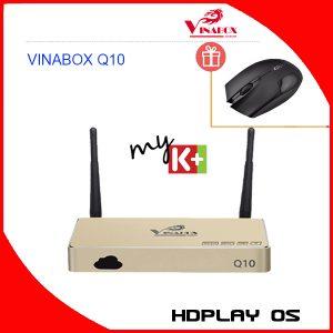 Vinabox-Q10