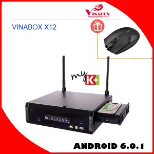 Vinabox-X12-Chip-Realtek-RTD1295