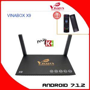 Vinabox-X9-Tặng-chuột-bay