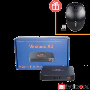 vinabox_x3_tang_chuot