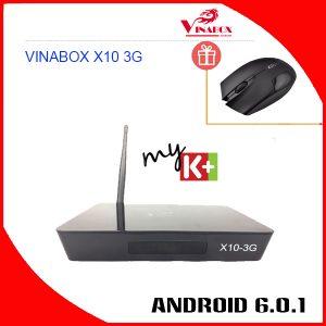 Vinabox-X10---3G