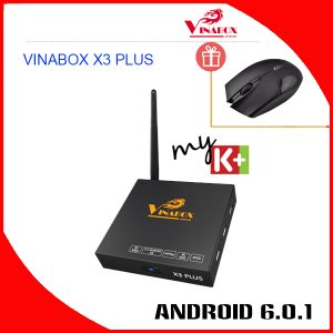 Vinabox-X3-Plus