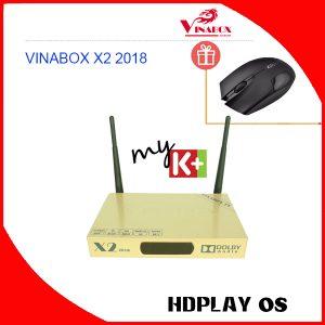 Vinabox-x2-2018---ảnh-đại-diện