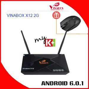 Vinabox-X12---2G