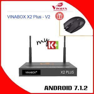 Vinabox-X2-plus-V2