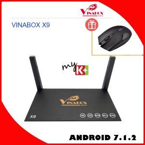 Vinabox-X9-tặng-chuột-không-dây