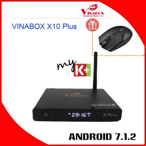Vinabox-X10-Plus